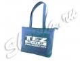 bags_010B